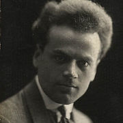 abazzoni_1908.jpg