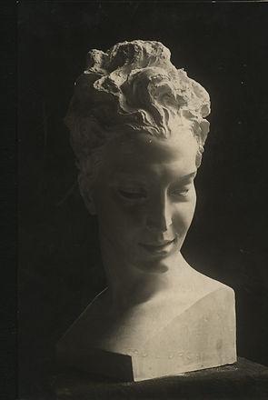 testa_donna_1936.jpg
