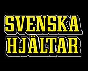 svenska_hjältar.png