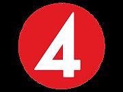 tv4.png