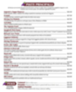 argentos menu_single pages2.jpg