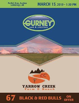 Yarrow Gurney 2019 front page.jpg