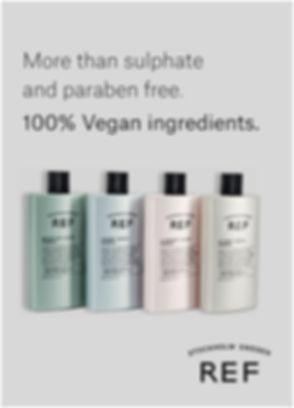 ref vegan.jpg