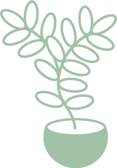 Green_Plant.png