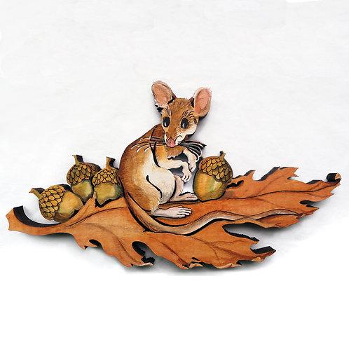 Acorn Mouse