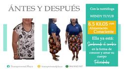 Plantillas_para_publicaciones_Nutrició