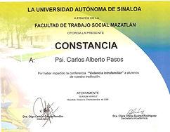 diploma de UAS_edited.jpg