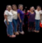 IMG_2822_edited_edited_edited.png