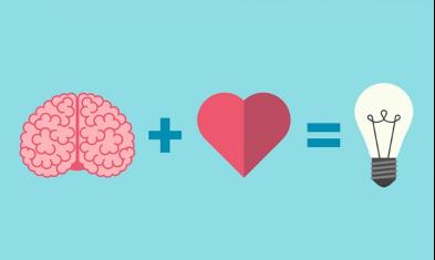 La influencia de las emociones en el aprendizaje