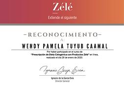Wendy Pamela Tuyub Caamal.png