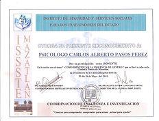 diploma de issste_edited.jpg