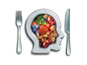 Alimentación sin dietas, alimentación consciente o mindful eating
