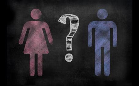 Lenguaje inclusivo, no sexista