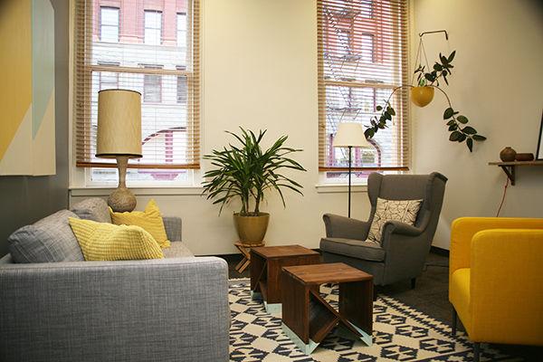 office-downtown-profesh.jpg