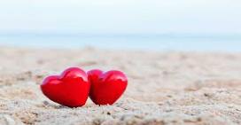 Igualdad, reciprocidad Elementos básicos para que una relación amorosa funcione.