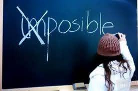 Creencias limitantes y creencias potencializadoras
