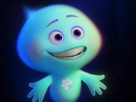 La película de Disney Soul y el existencialismo