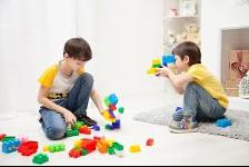 ¿Tu hijo habla sólo? El lenguaje egocéntrico en el niño
