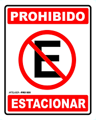 PRO005.png