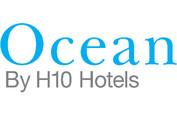 Ocean-Varadero-El-Patriarca-Logo.jpg
