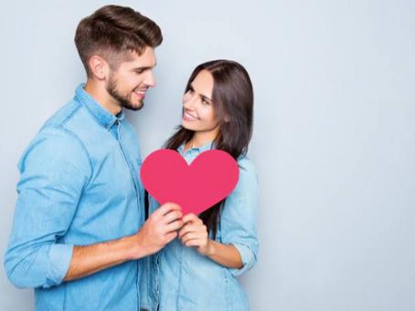 ¿Por qué siempre elijo el mismo tipo de pareja sentimental?