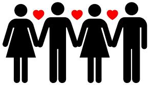 Otra perspectiva de las relaciones amorosas: El poliamor
