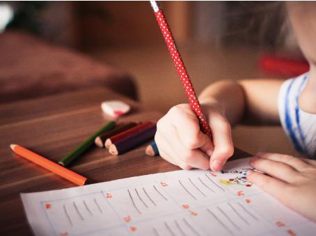 ¿Qué hago si mi hijo no consolidó el proceso de lectoescritura en primer grado de primaria?