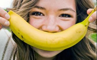 Alimentos y su relación con la serotonina