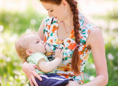 Las 3 necesidades básicas que todo padre debe cubrir para asegurar el desarrollo emocional de su hij