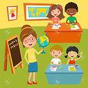 49476705-escuela-de-los-niños-o-las-clas