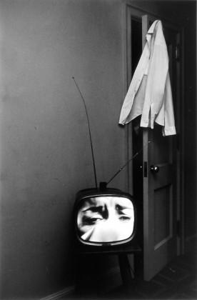 Lee Friedlander, 1962