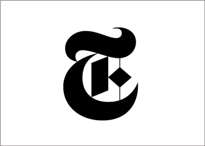 new-york-times-logo-7.jpg