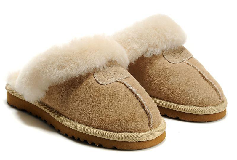 therapist in slippers.jpg