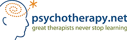 Psychotherapy.net logo.png