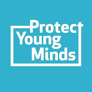protect young  minds logo.jpg