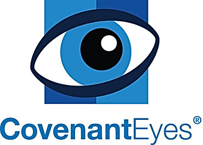 Covenant-Eyes-Logo.jpg