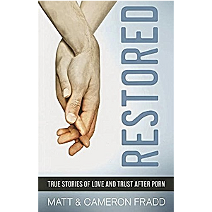 restored_600x_2x.png