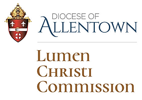 Lumen Christi Commission Logo-Stacked.jp