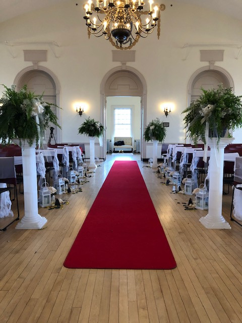 PLYMOUTH CEREMONY ROOM.jpeg