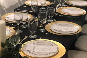 gold and black table.jpg