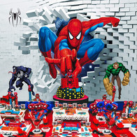Spiderman BD  7x5ft.jpg