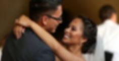 SG bridal.jpg