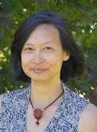 Dr. Connie Chow.jpg