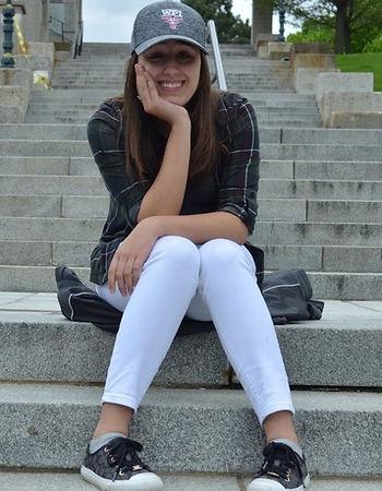 Bryanna Freitas.jpg