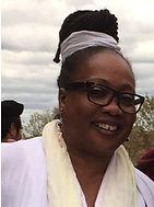 Dr. Sonji Johnson-Anderson .jpg