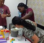 Other Activities_Ice Cream Social1.jpg