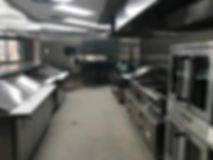 urban-cookhouse-commercial-kitchen-15.jpg