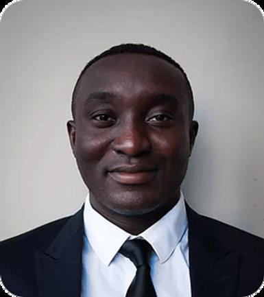 Emmanuel-Appiah-Kubi.png