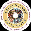 facilitator_logo-slogan_H2v1_2_LR.png
