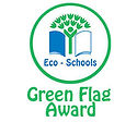 Green Flag Award.jpg